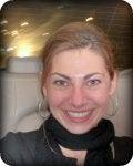 Jen Consalvo