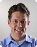 Kirk Wolfe