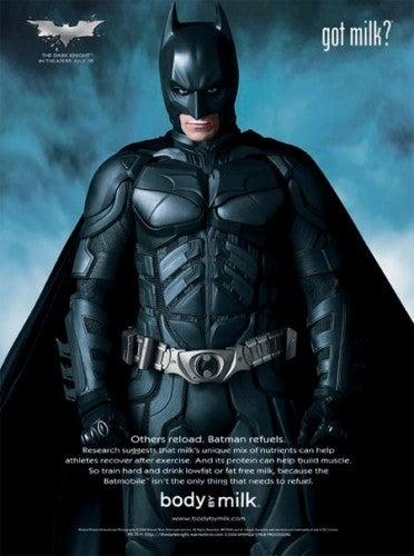 batman-got-milk