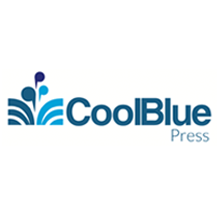 Coolblue Press