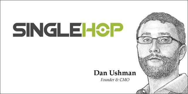 Singlehop - Dan Ushman