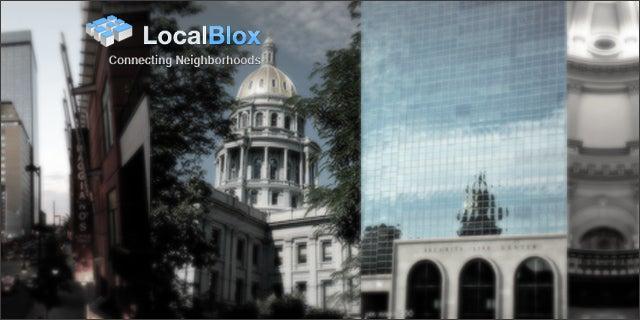 localblox