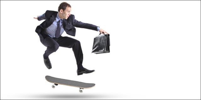 skate lawyer