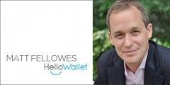 Matt Fellowes