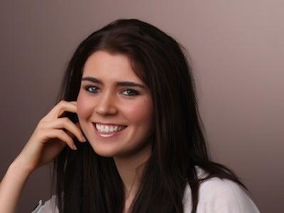 Nikki Durkin