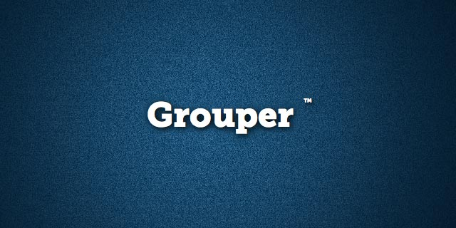 Join grouper dating review