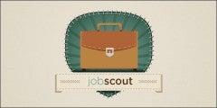 JobScout logo