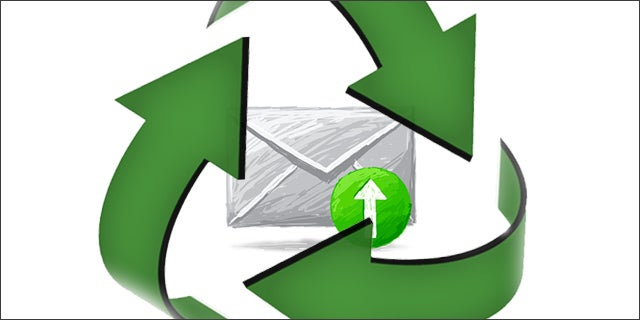 The First 4 Lifecycle Email Campaigns To Grow Your Business
