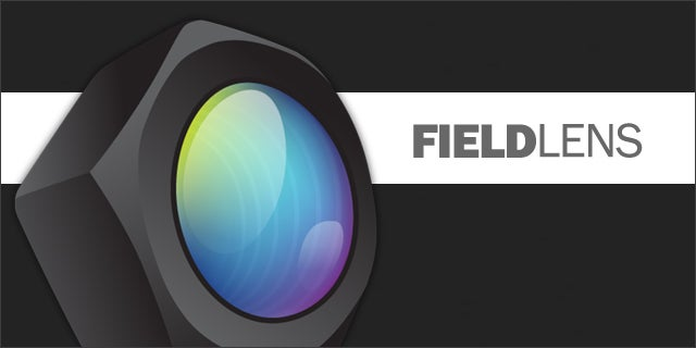 From Industry to Entrepreneurship: Lessons from Jay-Z and FieldLens