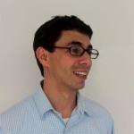 David Bloom, CEO, Ordr.in