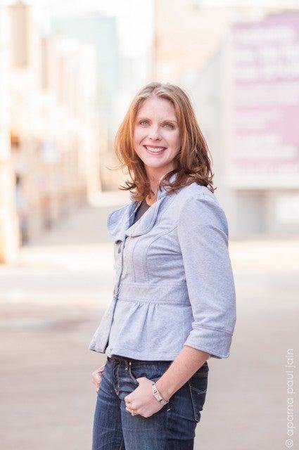 Lauren Herpich