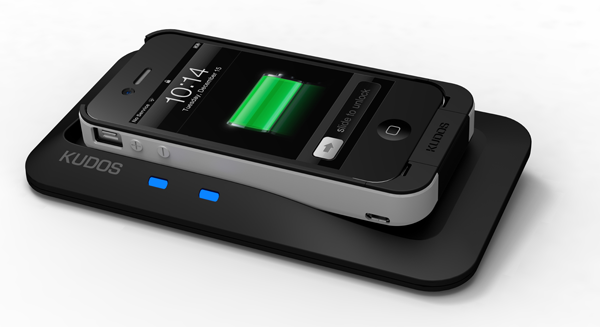 wireless charging kit web