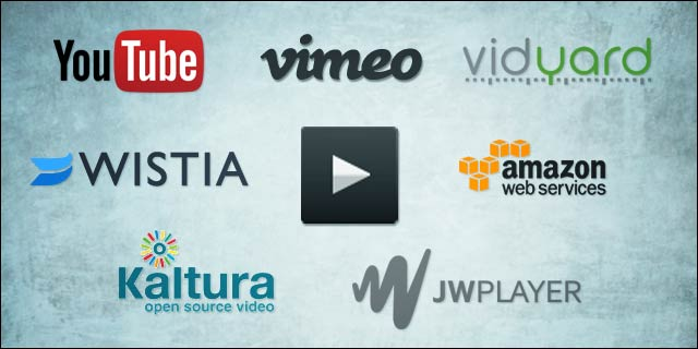 The Top 8 Video Hosting Platforms for Startups