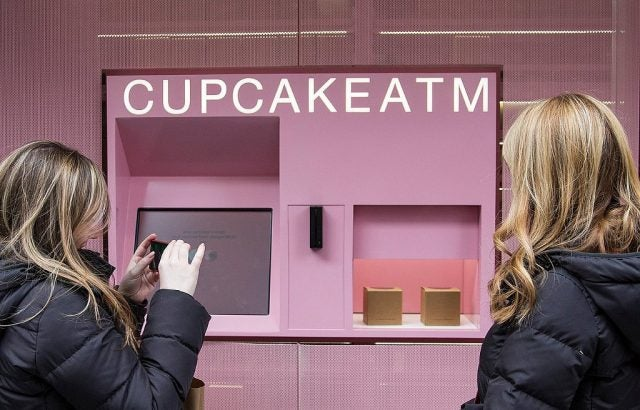 Sprinkles-Cupcake-ATM-Pictures