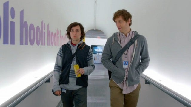silicon.valley.hbo_