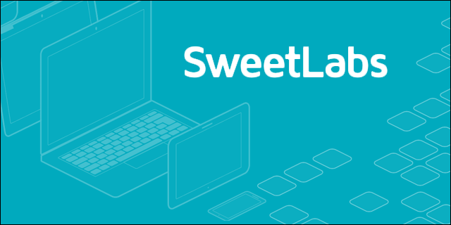 Sweetlabs Drops Their New App Install Platform For