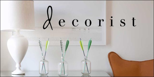 decorist sf office 5. All-Female Decorist Team Launches Personalized Digital Interior Design  Service Decorist Sf Office 5
