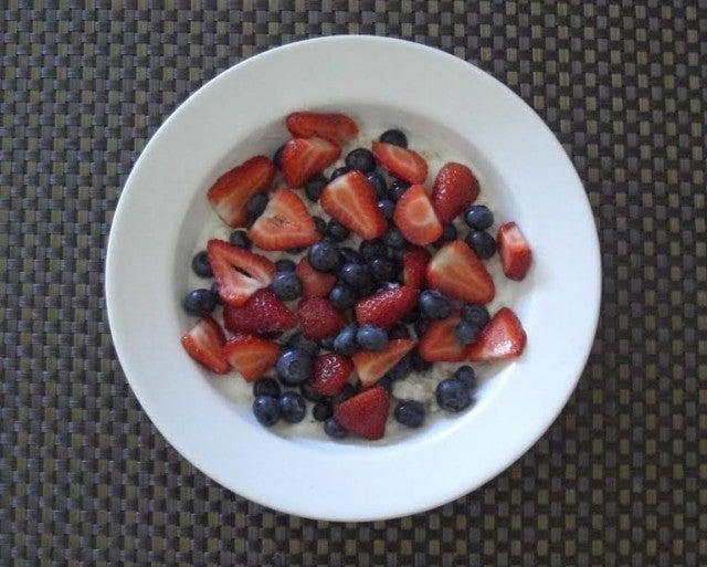 Breakfast - Bob Herman