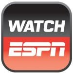 tech5 watchespn