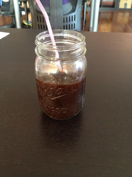 Lifestyle - caffeine Saneel Gupta