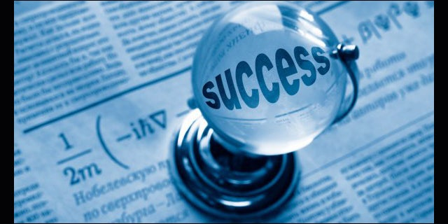 10 Tips Entrepreneurs Need to Remember for a Successful Business