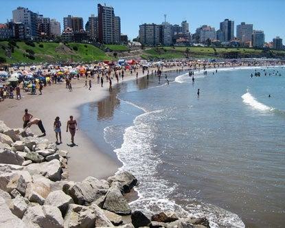 buenos-aires-beaches
