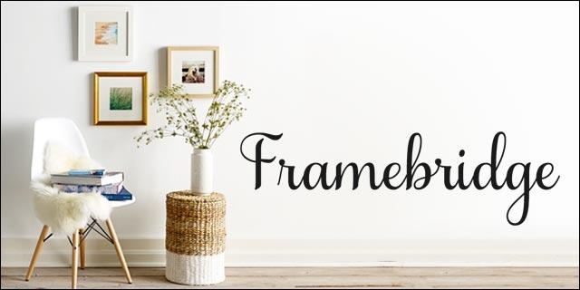 Steve Case-Backed DC Startup Framebridge is Like Warby Parker for ...