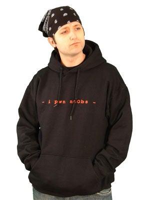 hoodie-ipwn-Black-400