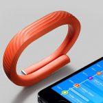 jawbone-up24-4