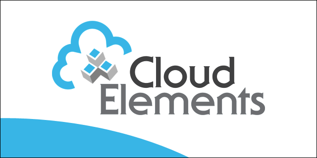 Cloud Elements Learns from Developer Users and Offers Single