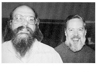 ken-thompson-and-dennis-ritchie