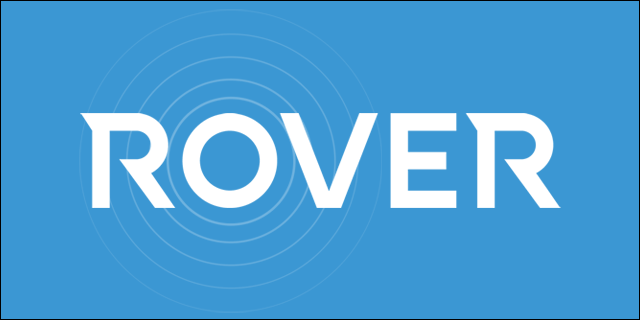 500 Startups Helped Rover Position Themselves for the Future