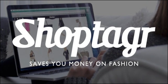 Online Bargain Shopping with Shoptagr Can't Get Any Easier