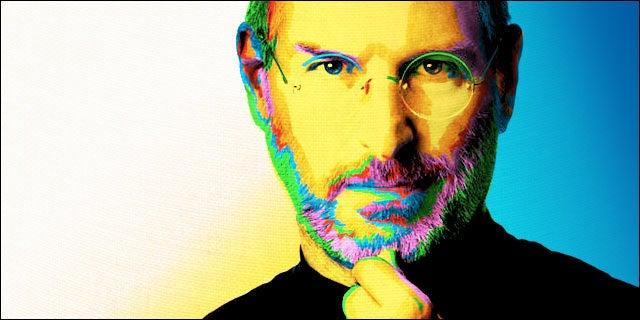 The Magnetizing Power of Steve Jobs for Entrepreneurs