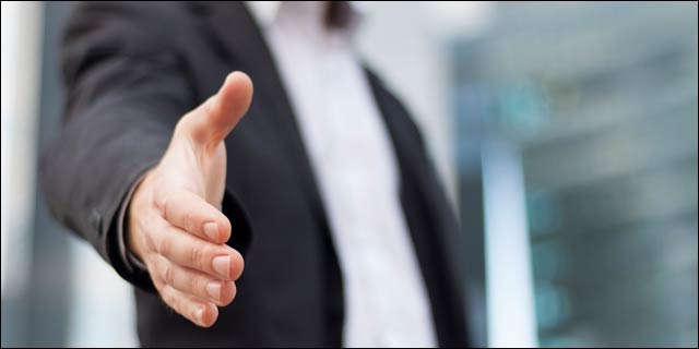 How To Get Hired When All Odds Are Against You