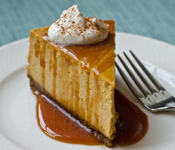 yummly-cheesecake