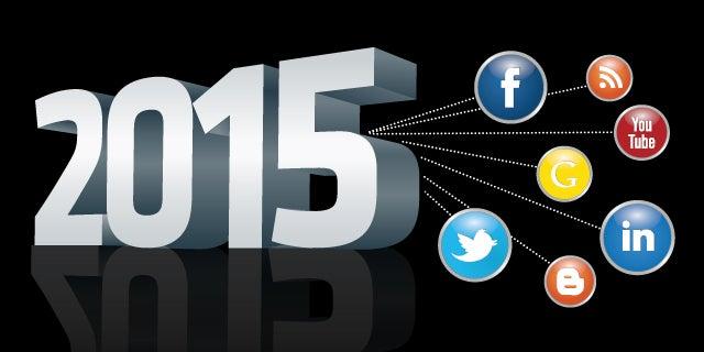 How to Improve Social Media Marketing in 2015