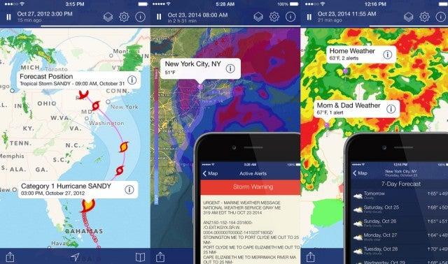 noaa-radar-pro-severe-weather