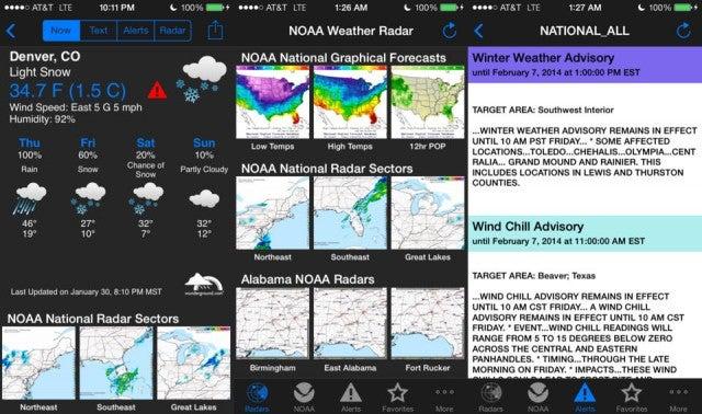 noaa-weather-radar