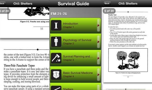 survival-guide