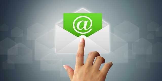 10 Email Marketing Strategies for Businesses