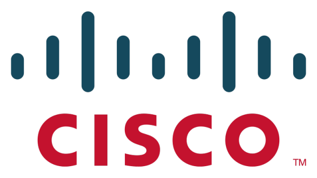 Most sustainable companies Cisco