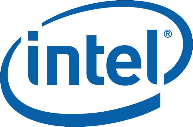 Most sustainable companies Intel