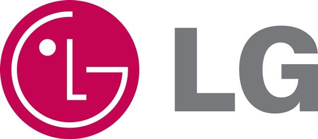 Most sustainable companies LG