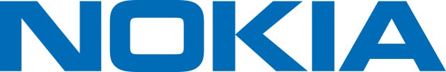 most sustainable companies nokia