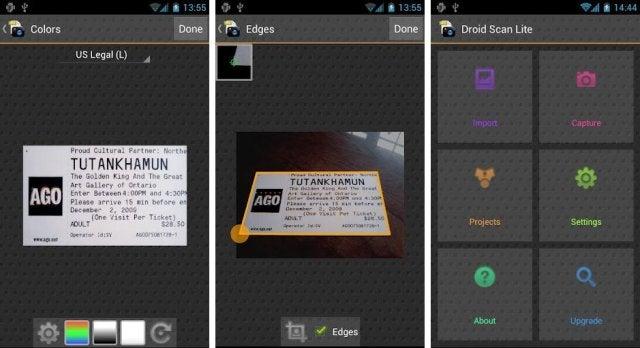 droid-scan-lite-120515