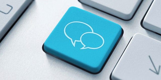 2015: the Year of Smarter Internal Communications
