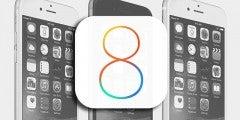 iOS App Trends 2015