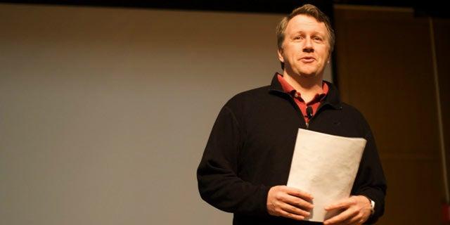 Paul Graham's Startup Survival Rules