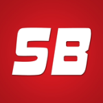 Sportsboard app